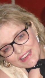 Renee Leclerc  (1954  2020) avis de deces  NecroCanada