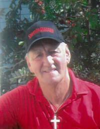 William Bill Patrick McAdam  July 16 1937  November 23 2020 (age 83) avis de deces  NecroCanada