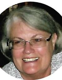 Bonney Ilene Brooks  March 22 1948  November 24 2020 (age 72) avis de deces  NecroCanada