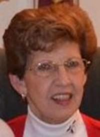 Carolyn Ruth Turner  March 11 1941  November 24 2020 (age 79) avis de deces  NecroCanada