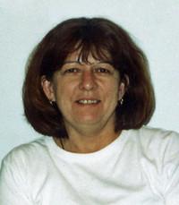 Debbie Stenabaugh  Wednesday November 25th 2020 avis de deces  NecroCanada