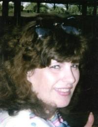 Demona Gladys Burke  2020 avis de deces  NecroCanada