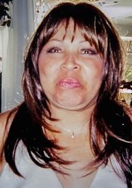 Donna Darlene Downey  January 26 1959  November 20 2020 avis de deces  NecroCanada