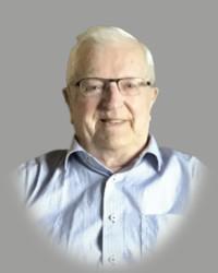 Duhaime Vallee  2020 avis de deces  NecroCanada