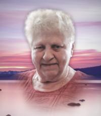 Françoise Huard  02 septembre 1937 – 26 novembre 2020