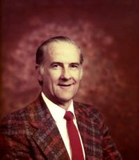 Geoffrey Dyson Weir  Thursday November 26th 2020 avis de deces  NecroCanada
