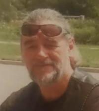 Hamelin John Marc Humble  2020 avis de deces  NecroCanada