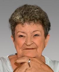 Helene Pepin  1940  2020 avis de deces  NecroCanada