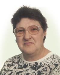Liliane Toulouse  2020 avis de deces  NecroCanada