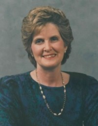 Mary  Dunphy  2020 avis de deces  NecroCanada