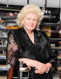 Mary Minnie L Pike  2020 avis de deces  NecroCanada