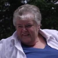 Wilda Bernice Munroe  April 05 1941  November 26 2020 avis de deces  NecroCanada