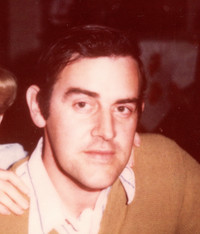 Dennis Lloyd Foster  2020 avis de deces  NecroCanada