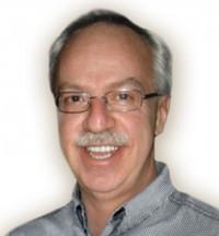 Guy Desjardins