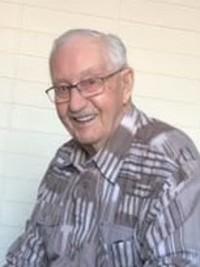 Leslie Raymond Frick  December 30 1929  November 26 2020 (age 90) avis de deces  NecroCanada