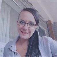 Nicole Danielle Bamford  April 27 1985  November 15 2020 (age 35) avis de deces  NecroCanada