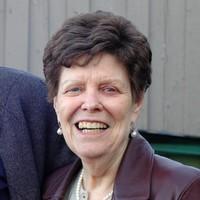 Anne Mackey  November 8 1942  November 23 2020 (age 78) avis de deces  NecroCanada