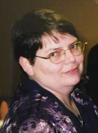 Cherie Mae Parsonage Melvin  June 13 1953  November 27 2020 (age 67) avis de deces  NecroCanada
