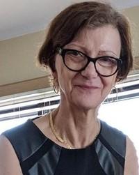 Diane Lapointe nee Gagnon  2020 avis de deces  NecroCanada