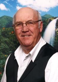 Herbert Wesley