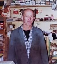 James Jim Engele  February 20 1939  November 25 2020 (age 81) avis de deces  NecroCanada