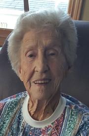 Jean Elliott  October 22 1926  November 28 2020 (age 94) avis de deces  NecroCanada