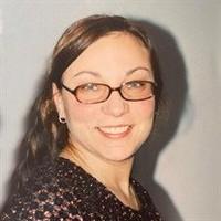 Jenny Allen  November 26 2020 avis de deces  NecroCanada