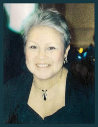 Marita Eva Anina Peltier  2020 avis de deces  NecroCanada