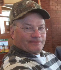 Michael William Hambleton  Saturday November 28th 2020 avis de deces  NecroCanada