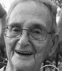 Roger J Cousineau  Friday November 27th 2020 avis de deces  NecroCanada