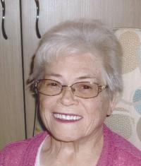 Bilodeau Perron Therese  28 novembre 2020 avis de deces  NecroCanada