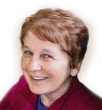 Charlotte Lemieux Gauthier