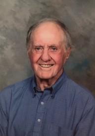 Francis Frank Hammond  June 8 1940  November 29 2020 (age 80) avis de deces  NecroCanada