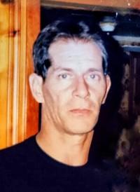 Gordon James Lamb  April 26 1956  November 28 2020 (age 64) avis de deces  NecroCanada