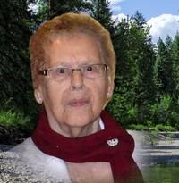 Irene-MartheThibeault  2020 avis de deces  NecroCanada