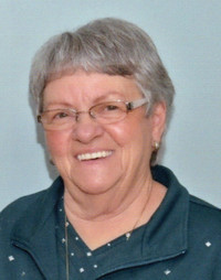 Lorraine Gladys Matheway  September 7 1944  November 26 2020 (age 76) avis de deces  NecroCanada