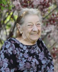 Lorretta nee Ruth Kampa  June 21 1934  November 26 2020 (age 86) avis de deces  NecroCanada
