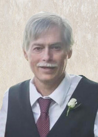 Mark Butler-Rohland  March 22 1959  November 28 2020 (age 61) avis de deces  NecroCanada