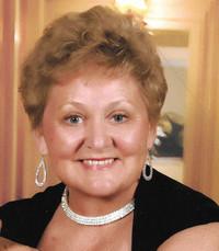 Sandra Gail Tye Moulton  Wednesday November 25th 2020 avis de deces  NecroCanada