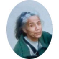 Claudette Boucher  September 18 1969  November 09 2020 avis de deces  NecroCanada