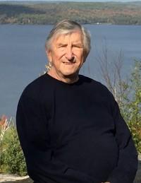 David Alan Prince  August 29 1948  November 30 2020 (age 72) avis de deces  NecroCanada
