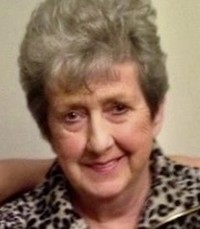 Dorothy Henley  Monday November 30th 2020 avis de deces  NecroCanada