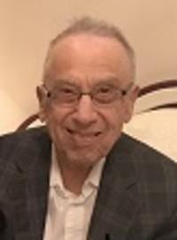 Elie Wadieh  2020 avis de deces  NecroCanada