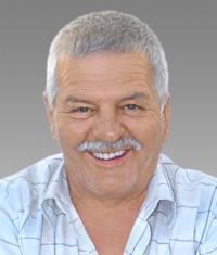 Fernand Belanger  Décédé(e) le 26 novembre 2020. Il demeurait à StFrançoisdelaRivièreduSud. avis de deces  NecroCanada