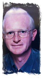 Frank Wright  November 30 2020 avis de deces  NecroCanada
