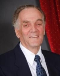 Jean-Louis Nadeau  28 novembre 2020 avis de deces  NecroCanada