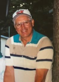 John Spak  April 6 1941  November 29 2020 (age 79) avis de deces  NecroCanada