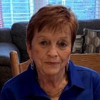 Martha Mann  November 29 2020 avis de deces  NecroCanada