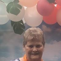 Miriam Elizabeth Peddle  2020 avis de deces  NecroCanada