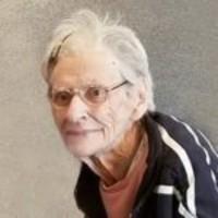 Mme Gaetane Hamel-Lacharite 1940-  2020 avis de deces  NecroCanada